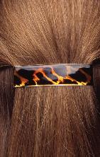 crisco hair accessories kelvin Pharmacy Glasgow