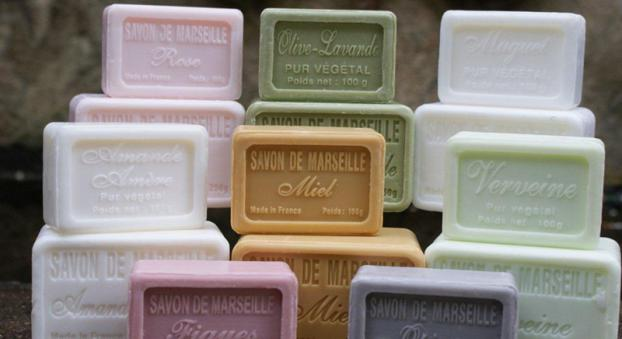 savon de marseille uk