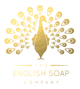 english-soap-co-logo-full1